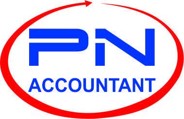 Dịch vụ kế toán Phía Nam