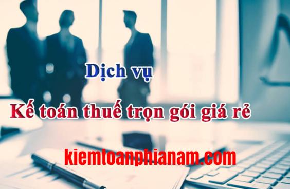 dich-vu-ke-taon-tron-goi-gia-re-tai-ho-chi-minh