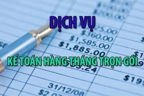 dich-vu-ke-toan-tron-goi-gia-re-tai-ho-chi-minh