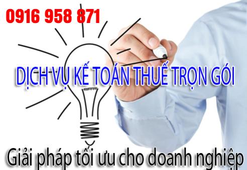 cong-ty-dich-vu-ke-toan-tai-Sai-Gon