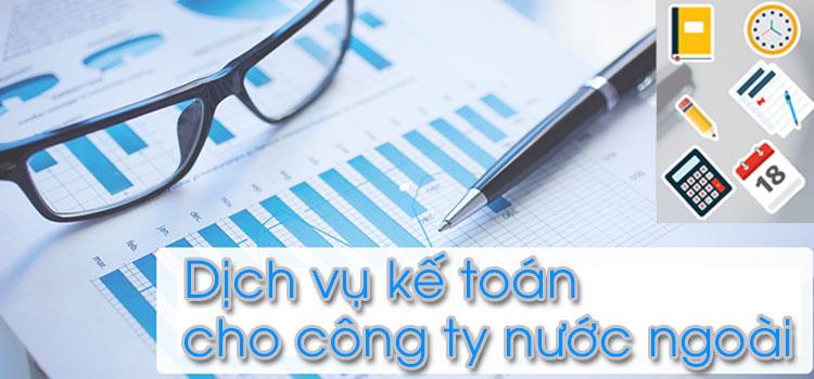 dich-vu-ke-toan-cho-cong-ty-nuoc-ngoai