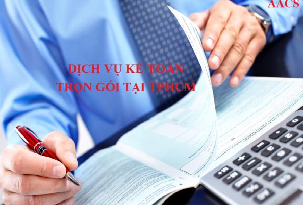 dich-vu-ke-toan-tron-goi-tai-tphcm