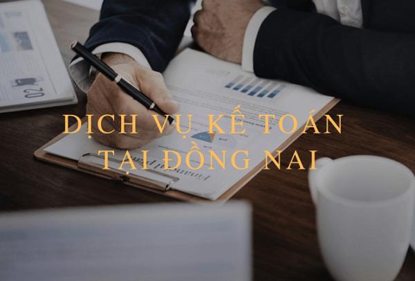 dich-vu-ke-toan-dong-nai
